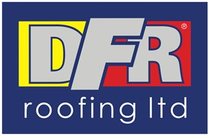 D F R Roofing Ltd