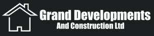 Grand Developments & Construction Ltd