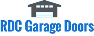RDC Garage Doors