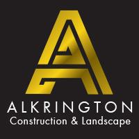 Alkrington Construction and Landscapes