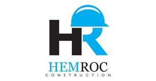 Hemroc Maintenance, Plumbing & Heating