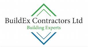 BuildEx Contractors Ltd
