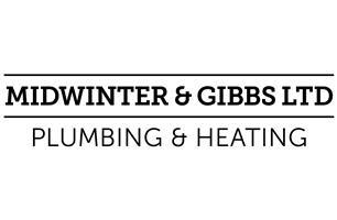 Midwinter & Gibbs Ltd