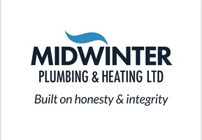 Midwinter Plumbing & Heating Ltd