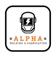 Alpha Welding and Fabrication