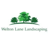 Welton Lane Landscaping Services