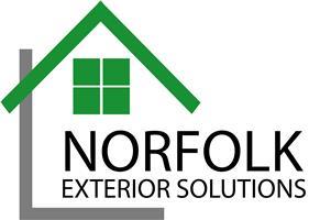 Norfolk Exterior Solutions