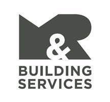 M & R Building Services