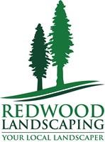 Redwood Landscaping