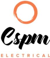 CSPM Electrical