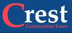Crest Construction Essex