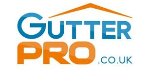 Gutterpro (Professional Gutter Cleaning)