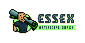 Essex Artificial Grass Ltd