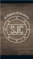 S J Carpentry