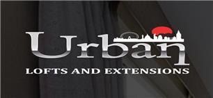 Urban Lofts And Extensions Ltd