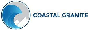 Coastal Granite  Limited
