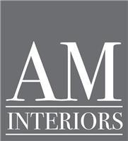A M Interiors