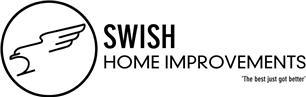 Swish Home Improvements