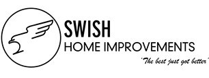 Swish Home Improvements