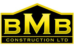 BMB Construction