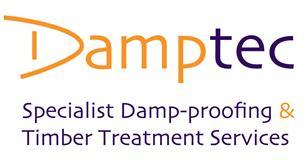 Damptec (Midlands) Limited