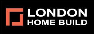 London Home Build Ltd