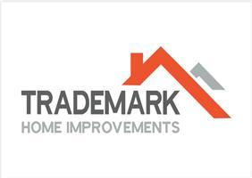 Trademark Home Improvements Ltd