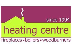 Heating Centre.Net Ltd