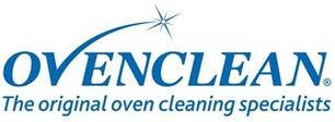 Ovenclean Tyne Valley