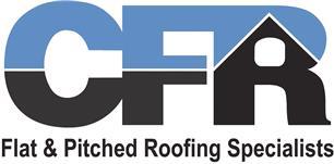 Cambridge Felt Roofing Ltd