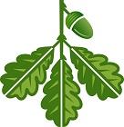J L Tree Care