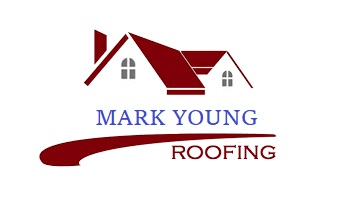Mark Young Roofing Roofer Blackpool Checkatrade