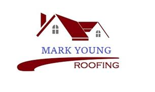 Mark Young Roofing