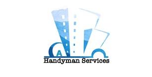 Adrian Carja Handyman