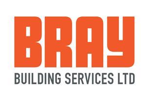 Bray Building Services Ltd