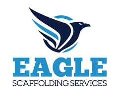 Eagle Scaffolding Services Limited