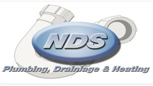 NDS Plumbing, Drainage and Heating