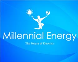 Millennial Energy Limited