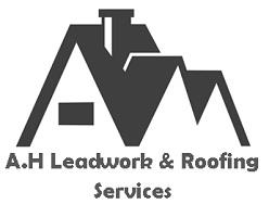 A.H Leadwork and Roofing Services