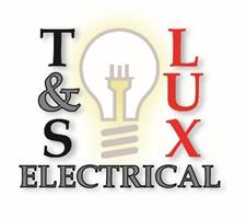 T&S Lux Electrical Ltd