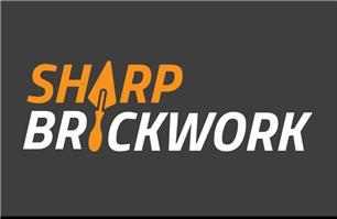 Sharpbrickwork