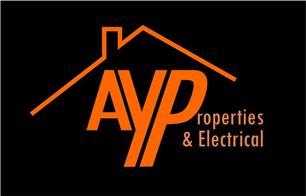 AY Properties & Electrical