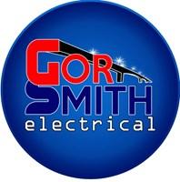 Gorsmith Electrical Services
