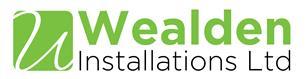 Wealden Installations Ltd
