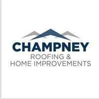 Champney Roofing And Home Improvement