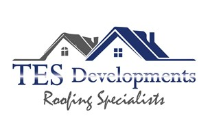 TES Developments Roofing Specialists