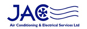 JAC Air Conditioning and Electrical Services Ltd