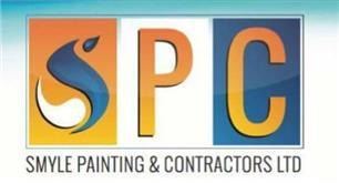 Smyle Painting & Contractors