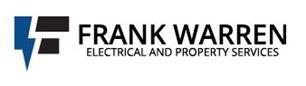 Frank Warren Electrical & Plumbing Services