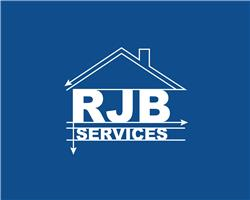 RJB Services (Essex) Limited